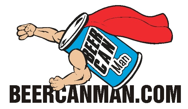 BeerCanManLogoNew.JPG